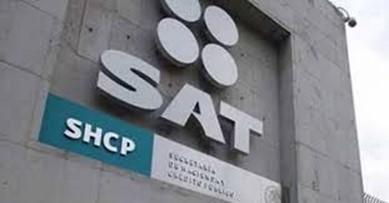 Imprimir RFC con Homoclave SAT